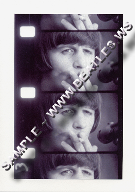 Beatles beatles greeting cards in association with emotions ringo starr m4hsunfo
